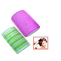 Buy cheap Velcro hair rollers from wholesalers