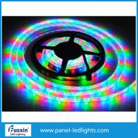Buy cheap IP68 Cool White Led Strip Lights Waterproof High Effcient 6000-6500K CCT from wholesalers