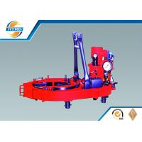 Oil And Gas Tools And Equipment Extended Casing Power Tongs API Standard