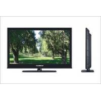 Buy cheap KC-H1 Series LCD TV from wholesalers