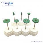 Buy cheap Dental Ceramic Diamond Grinder  For zirconia teeth( total 7 types ) from wholesalers