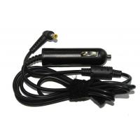 Buy cheap 65W - 90W 19V Universal Car Chargers for Acer Laptop Battery Charger from wholesalers