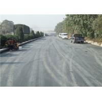 Buy cheap Anti microbial Woven Geotextile separator for Embankment Reinforcement Stabilization from wholesalers