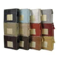 Buy cheap Super Soft Microfiber Sheet Set from wholesalers