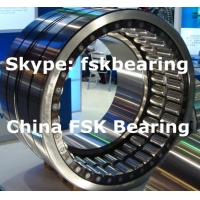 Buy cheap Four Row 314625  Cylindrical Roller Bearing 145mm × 210mm × 155mm product