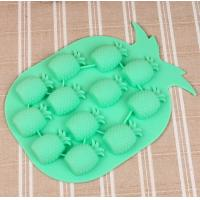 Buy cheap Awesome 2 Inch Novelty Ice Cube Trays Bpa Free Non Toxic Material Reusable from wholesalers