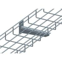 Buy cheap Wire Mesh Cable Tray  CM 50 Series from wholesalers