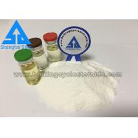 Buy cheap Levitra Anabolic Male Enhancement Steroids Products Vardenafil Hormones product
