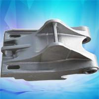 Buy cheap tipper dump truck parts product