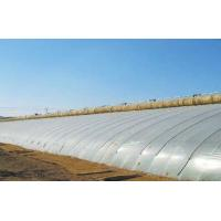 Buy cheap PE White and Colors Agricultural Film 30mm-1000mm width 0.01mm-0.15mm thickness Mulch film from wholesalers