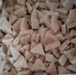 Buy cheap BUY DIBUTYLONE CRYSTAL 99% PURE  CHEAP DIBUTYLONE ON SALE wickrme:bestrcs from wholesalers