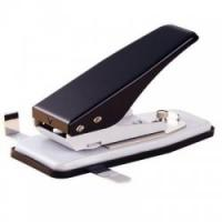 Buy cheap slot punch-B-002 from wholesalers