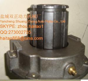 Buy cheap 127865X/127859XClutch bearing product
