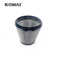 Buy cheap Air Cleaner Filter CArtridge 4931611 493-1611 For Cummins Engines In stock from wholesalers
