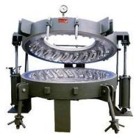 Buy cheap long life use tire retreading machine from wholesalers