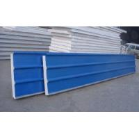 Precast 100mm Sandwich Foam Panel (PSF01)