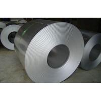 Galvanized Steel Roof , Pre Painted Steel Sheet 0.18 - 0.8mm Thickness