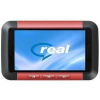 Buy cheap Mp4/MP5 player SFM5-E30 from wholesalers