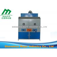 Buy cheap Polyester Fiber Toy Making Machine , Pillow Filling Machine High Efficiency from wholesalers