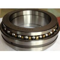 Buy cheap Double Row QJ330 Angular Contact Ball Bearing P2 With Radial And Axial Load from wholesalers