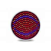Buy cheap E27 Beauty Lamp / Medical Lighting LED PCB 20W Multi Color For All Skin Types from wholesalers