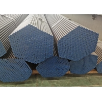 Buy cheap Pressure Pipes ASTM A106 Grade C Seamless Steel Tube from wholesalers