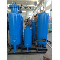 Buy cheap Automatic Changeover Valve Industrial Oxygen Generator For Psa Oxygen Plant from wholesalers