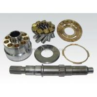 Buy cheap Caterpillar Hydraulic Psiton Pump Parts(8J6155, 8J6730, 8J0498, 8J6731) from wholesalers