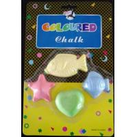 Buy cheap Gift of Chalk from wholesalers