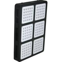 Buy cheap Top10 750w best led grow light for medical plants hemp mj indoor garden greenhouse grow system control for Veg flowering from wholesalers
