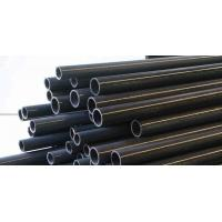 Buy cheap ASTM A53 Grade A,B Boiler Tube,Pressure Tube from wholesalers
