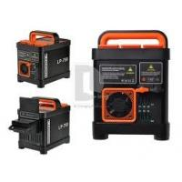 Buy cheap 750W Integrated Portable Battery Power Packs Inverter Easy to be Replaced LP-750 from wholesalers