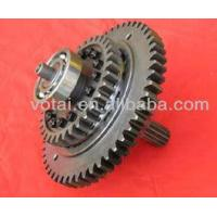 Buy cheap SDLG FOTON Wheel Loader Spare parts supplier in China from wholesalers