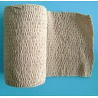 Buy cheap Elastic Waist Tape product