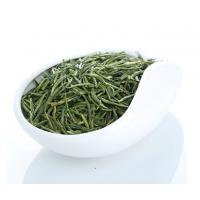 Buy cheap Emei Bamboo Leaf Zhu Ye Qing Tea Chinese Top Loose Leaf Green Tea from wholesalers