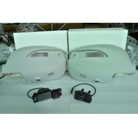 Buy cheap 720P CCD HD DVR Car Camera With Loop Recording , Full View Image from Four Cameras, Bird View System product