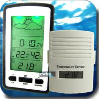 Buy cheap New Design Water-proof Durable Digital liquid food thermometer from wholesalers