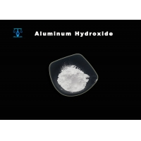 Buy cheap High Whiteness Flame Retardant Aluminum Hydroxide For Filler from wholesalers