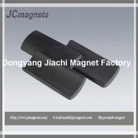 Buy cheap Ceramic Magnets, Ferrite Magnets Manufacturer from wholesalers