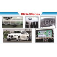 Buy cheap 360 Degree Car Reverse Camera Kit for different cars, Universal model and Specific models for BMW, Audi, VW product
