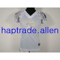 saints brees field flirt jersey Results 1 - 48 of 2327 shop from the world's largest selection and best deals for reebok women's nfl jerseys shop with new listingnfl apperal reebok womens new orleans saints drew brees bling flirt jersey large player: matthew stafford detroit lions nfl reebok on field women's jersey size xl $999.