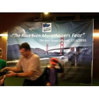 Buy cheap expo backdrop banner from wholesalers