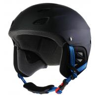 Buy cheap Ski and Snowboard Helmet from wholesalers
