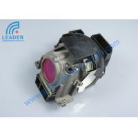 Buy cheap 100% Original NEC Projector Lamp for NP50 UHP200w / 150w NP02LP from wholesalers