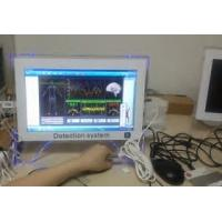 Buy cheap 15 Inch Waterproof Medical Touch Screen PCAP Open Frame LED Backlight from wholesalers