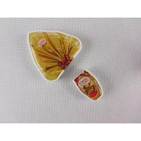Buy cheap Epoxy doming resin stickers product