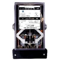 Buy cheap Three-Phase Inductive Meter (Kwh Meters) from wholesalers