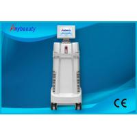 Buy cheap Painless 808nm Diode Laser Hair Removal Machine Medical Laser Equipment from wholesalers