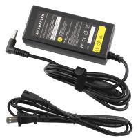 Buy cheap Supply AC Adapter Notebook Charger for HP 19.5V 2.31A  45w laptop charger from wholesalers