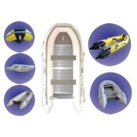 Buy cheap Boat (PLX-BD) from wholesalers